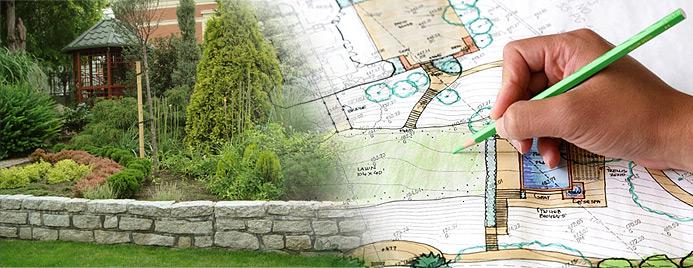 Ogrody Hortar Projektowanie Ogrodów Tarnów